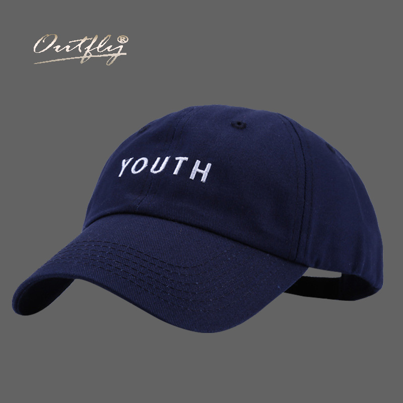 Youth Snapback cap Baseball Cap Bones Adjustable Letter Embroidery Hip Hop cap Cotton dad hats Men Women Polo Drake Hat  b02 ldslyjr 2017 leather spider man adjustable embroidery baseball cap hip hop hat snapback cap for women men 197