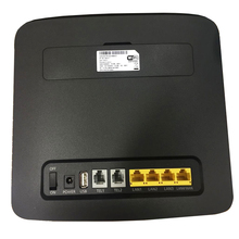 Huawei E5186 E5186s-22a 4G LTE Wireless Router 4G Wifi Dongle Cat6 FDD TDD Mobile Hotspot Cpe Router Cat6 300Mbps Speed