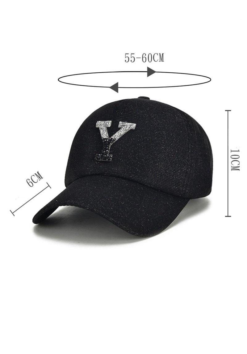d5818d8d3ebbc Men Hats And Caps Cowboy Women Hats Ratchet Snapback Custom Man ...