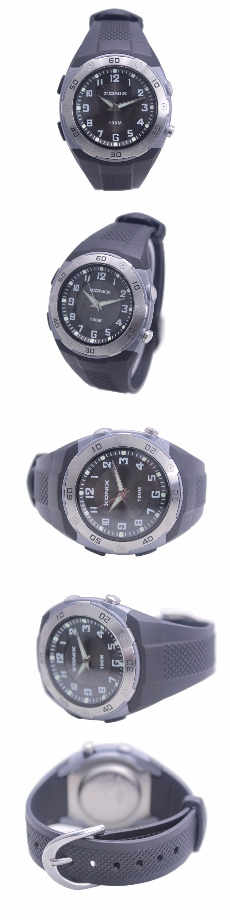 High Quality watch f