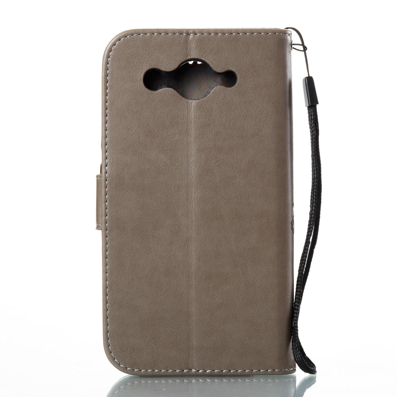 Flip Case on Xiaomi Redmi 7A 6A 7 6 Note 6 Pro 7S Leather Wallet Cover for Xaomi Xiomi Ksiomi redme Redmi Go Mi 9 Black Shark 2