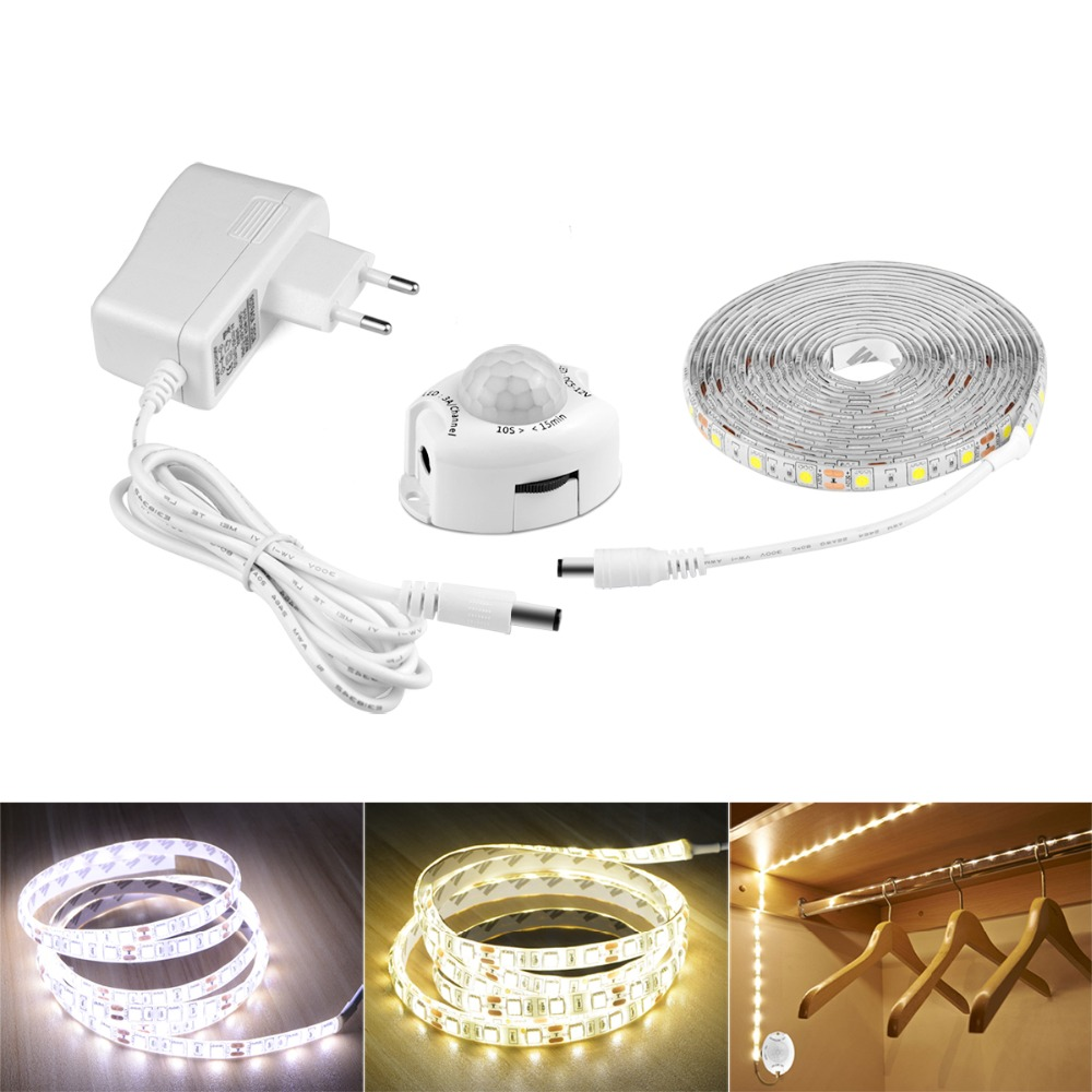 Led Night Activated Lamp 12v Led Lamp Circuit Light Activated Led