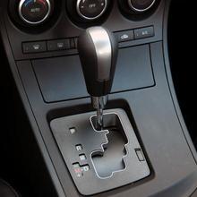 VEHTRKACNTOL Новая автоматическая коробка передач ручка переключения передач для Mazda 6 Mazda 3 Mazda 5 8 CX-7