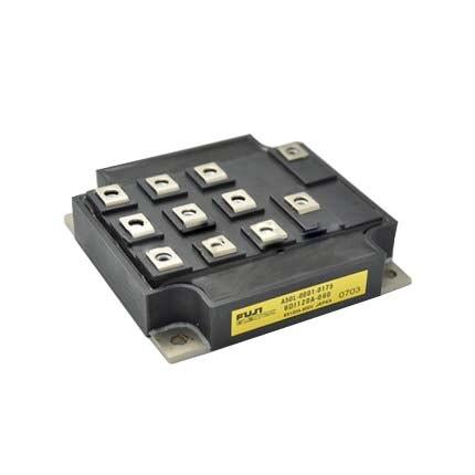 6DI120A-060 MODULE IGBT A50L-0001-0175 6X120A 600V 6D1120A-0606DI120A-060 MODULE IGBT A50L-0001-0175 6X120A 600V 6D1120A-060
