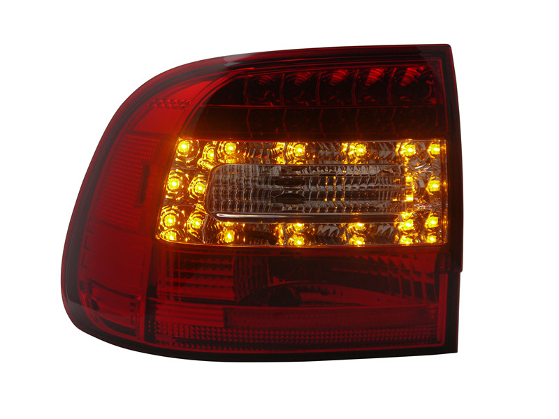 Free shipping for vland factory for Porsche Cayenne taillight led rear lamp 2003 2004 2005 2007  plug and play design free shipping vland factory car parts for camry led taillight 2006 2007 2008 2011 plug and play car led taill lights
