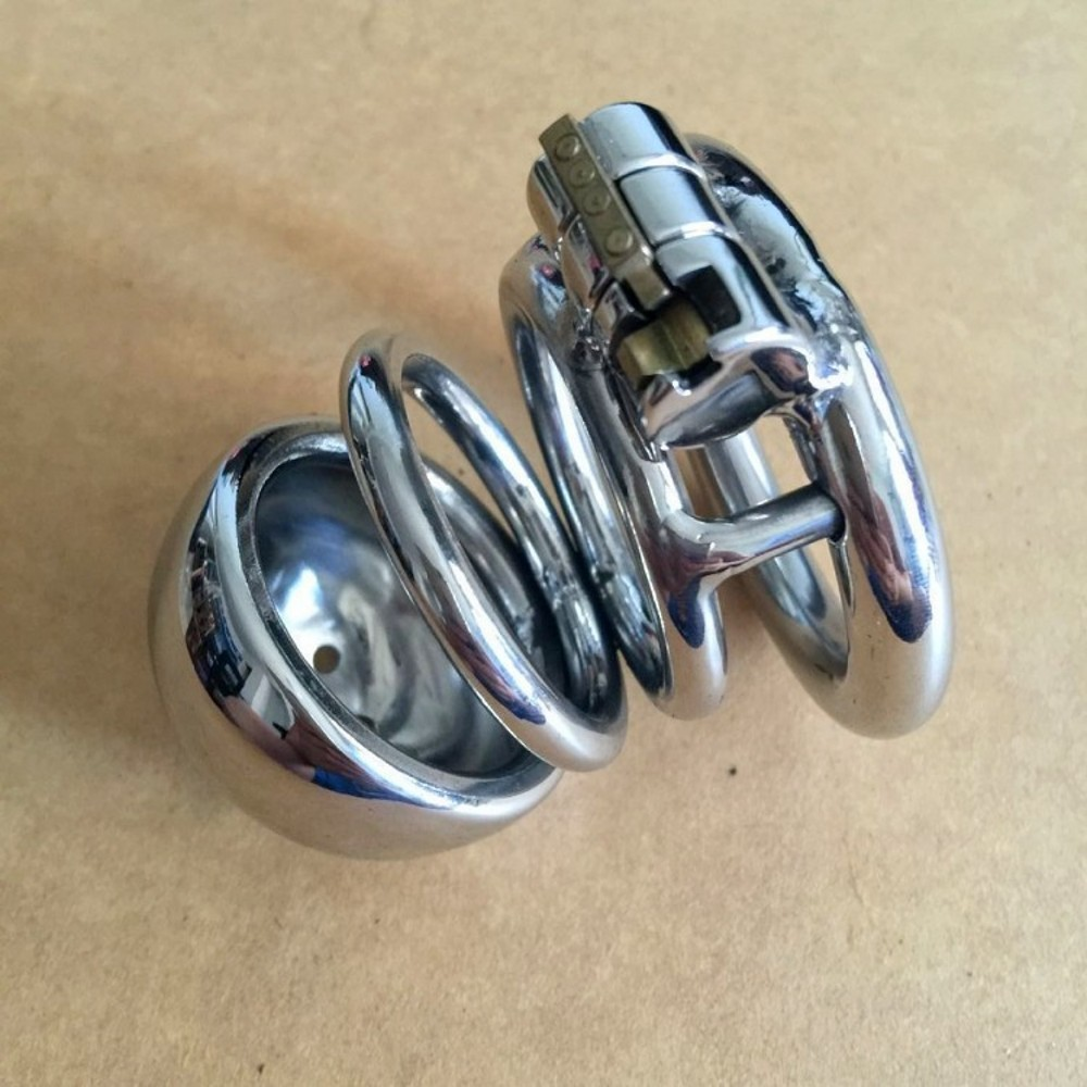 cock cages chastity devices