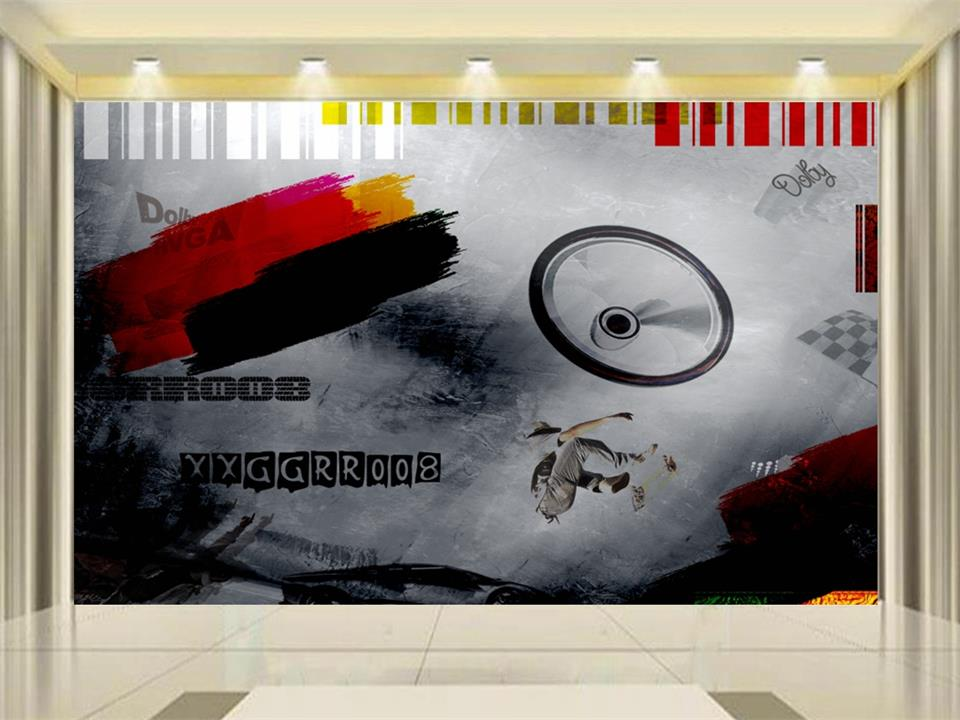 Skateboard Rooms high quality skateboard rooms promotion-shop for high quality