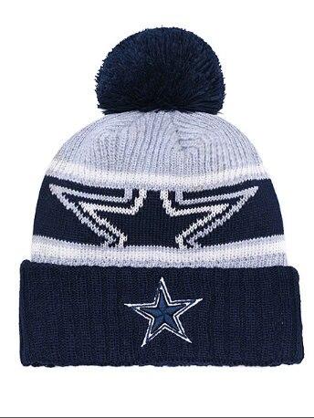 066f77d5 2019 Knit Hat Winter Cap For Men Knitted Cap Women Hedging Cap Skullies Warm  team BEANIES