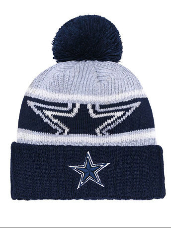 b9ee61abdb196 Detail Feedback Questions about 2019 Knit Hat Winter Cap For Men Knitted  Cap Women Hedging Cap Skullies Warm team BEANIES on Aliexpress.com