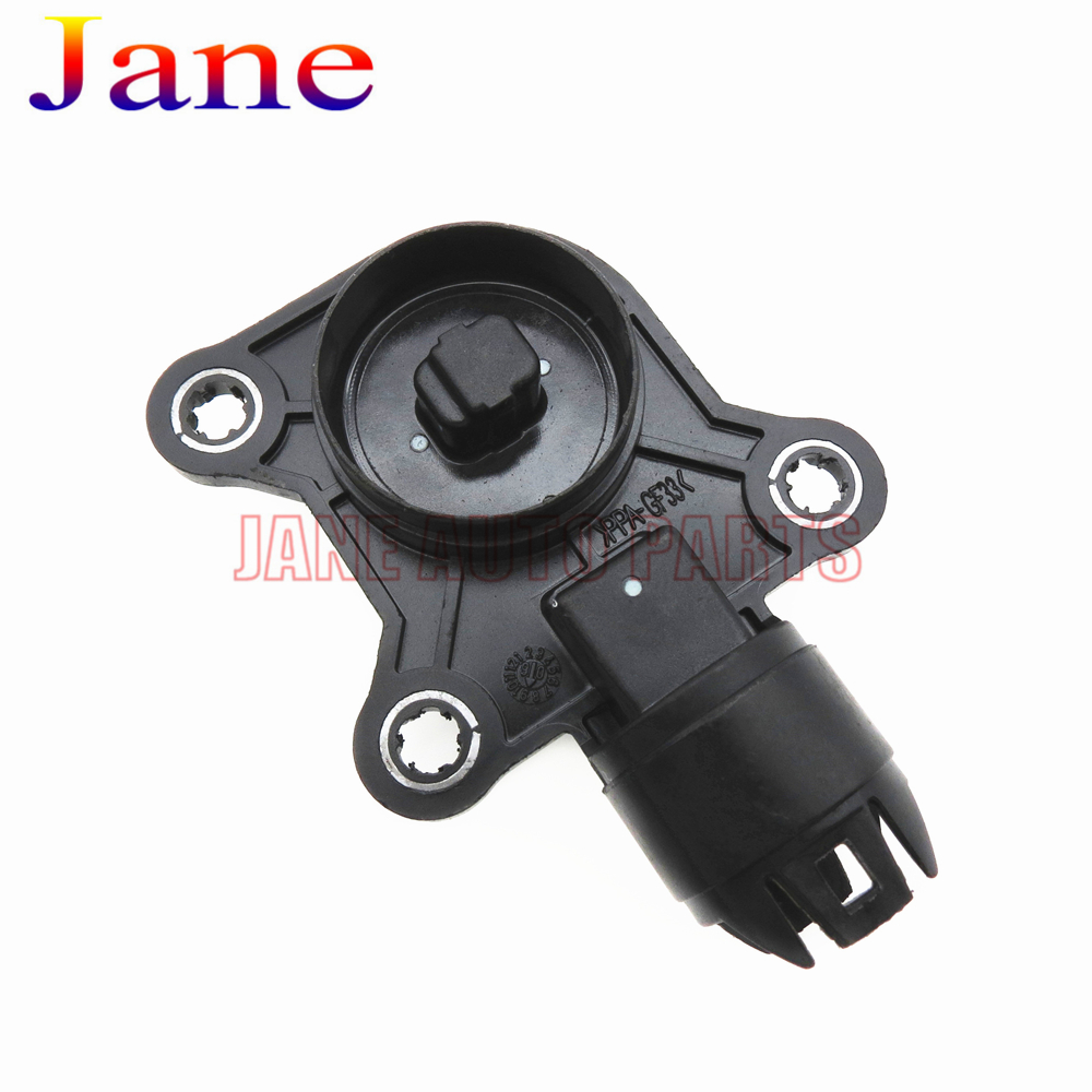 ФОТО APDTY 028141 Valvetronic Eccentric Cam Shaft Sensor & Bolts (Replaces for BMW 11 37 7 524 879, 11377524879)