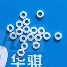 Filters for XP141 XP142 XP143 XP241 XP242 XP243 Xpf H3018L H3022t H3022tl Gfpn115 Ggph3020 SMT spare parts