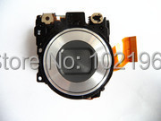 For Sony W210 Lens Zoom Unit Assembly Repair Part