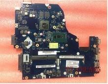 ACER Acer E1-572G Z5WAH motherboard i5-CPU LA-B162P
