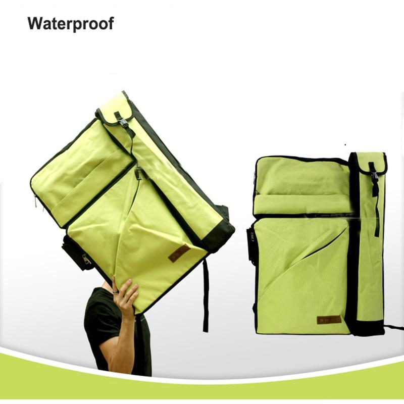 art supply bag