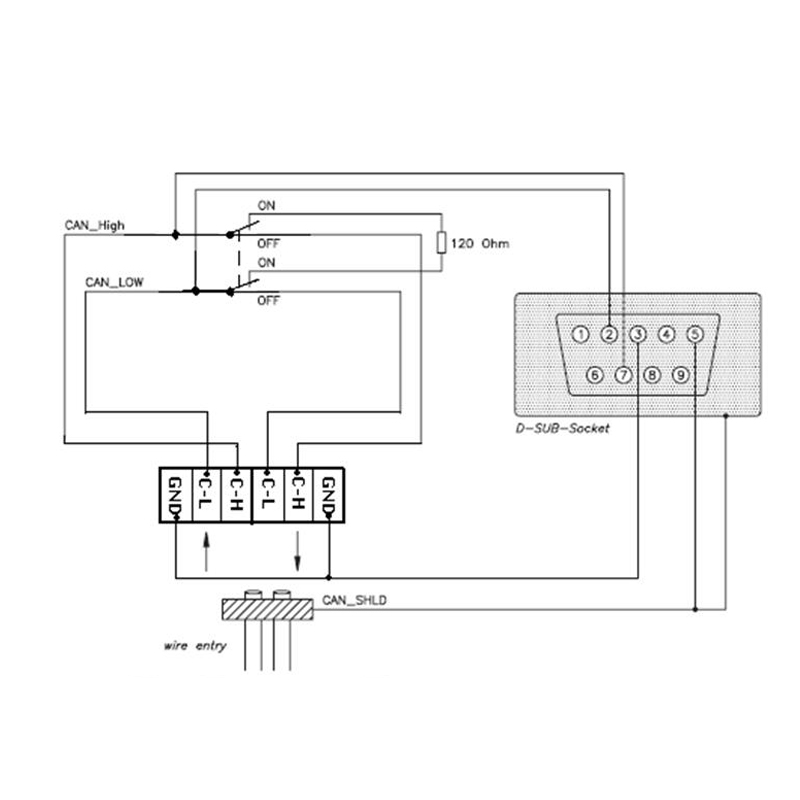 Ausgezeichnet 30 Amp 120 Stecker Schaltplan Zeitgenössisch - Der ...