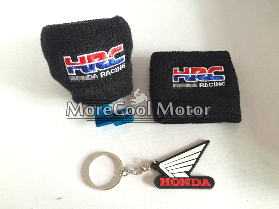 honda brake fluid for cbr 250