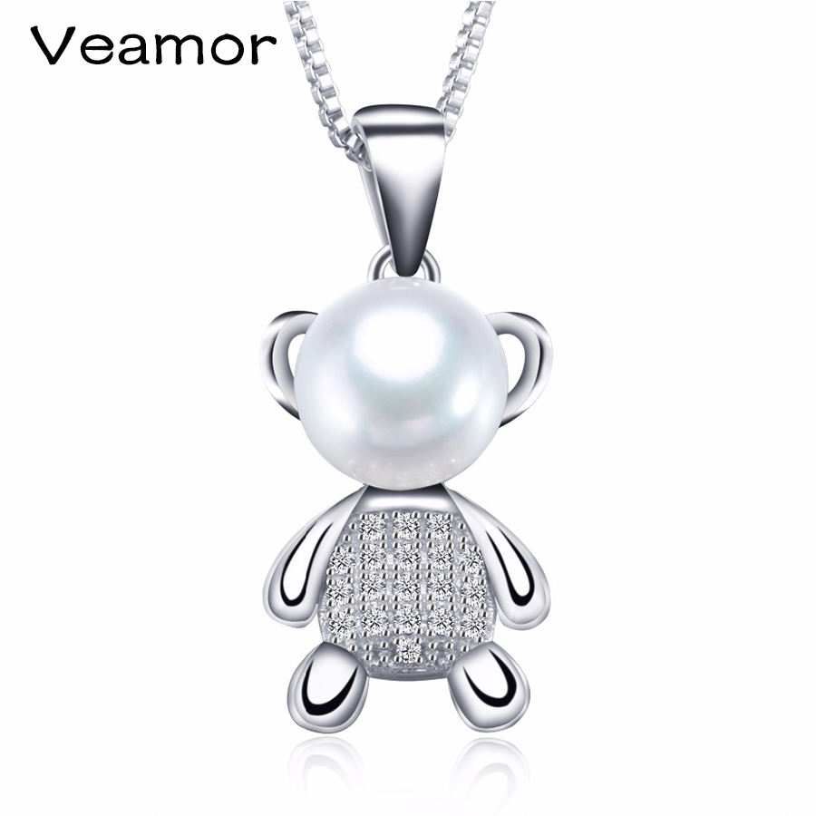 Online Get Cheap Rock Bell Necklace -Aliexpress.com | Alibaba Group