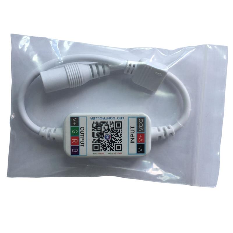 Dimmers de telefone pode ser escurecido Color : White, black