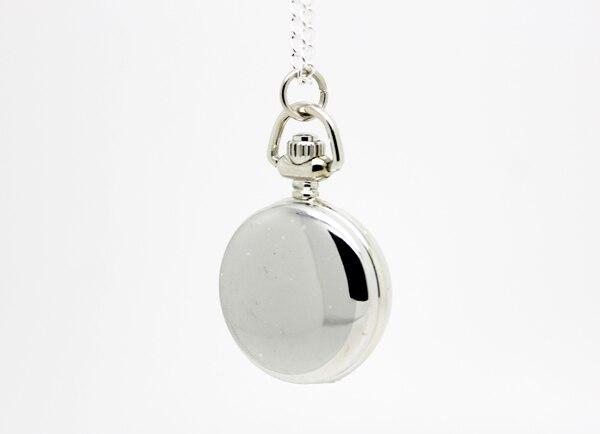 6033) в викторианском стиле синие часы-бабочка ожерелье карманные часы 12 шт./партия, диаметр 2,9 см