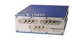 [BELLA] Mini-Circuits USB-3SPDT-A18 DC-18GHZ USB RF-SPDT - Matrix