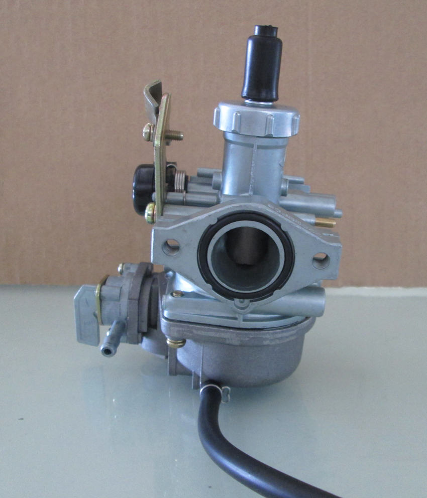 US $331 02 |MOTORCYCLE CARBURETOR KEIMA BRAND Model PZ22 REPLACEMENT PART  free shipping(HSCB 07)-in Carburetor from Automobiles & Motorcycles on