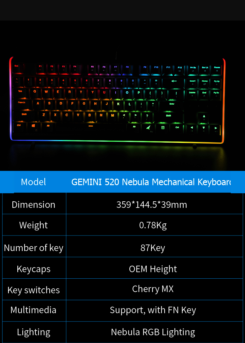 G520-_09