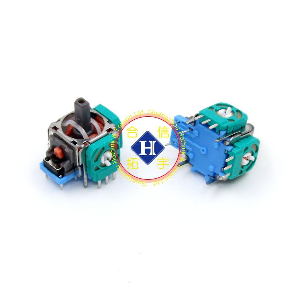 hothink-50pcs-lot-right-left-3d-analog-stick-joystick-sensor-for-font-b-playstation-b-font-4-ps4-controller-dualshock-4