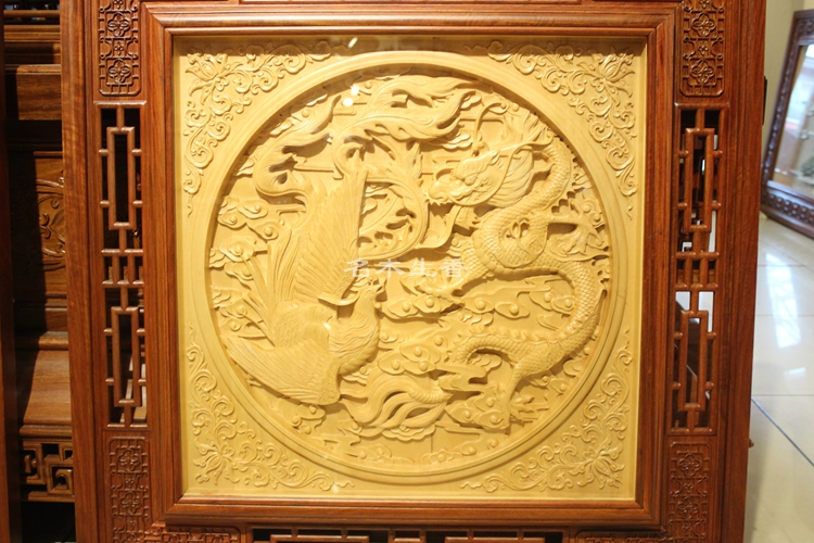 Generous Wall Decor Wood Carving Ideas - Wall Art Design ...