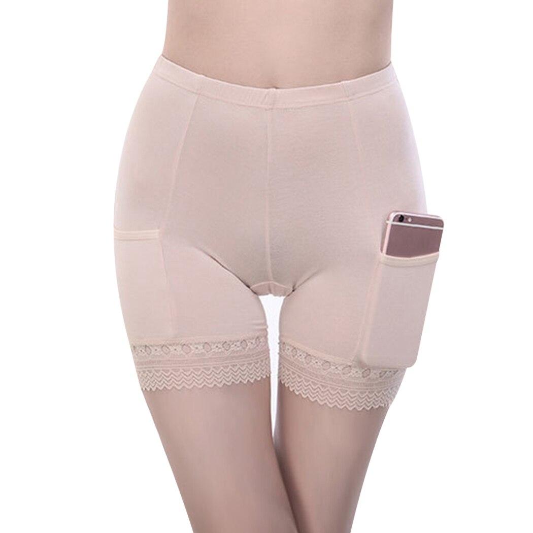 El color del artículo real puede variar ligeramente de las siguientes  imágenes. Cintura alta Vintage prensa Mujer Pantalones cortos ... 2f3e1e1e3b45