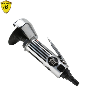 цена на Borntun 3 Mini Pneumatic Air Cutter Shear Cutting Tool 75mm Micro Shearing Machine