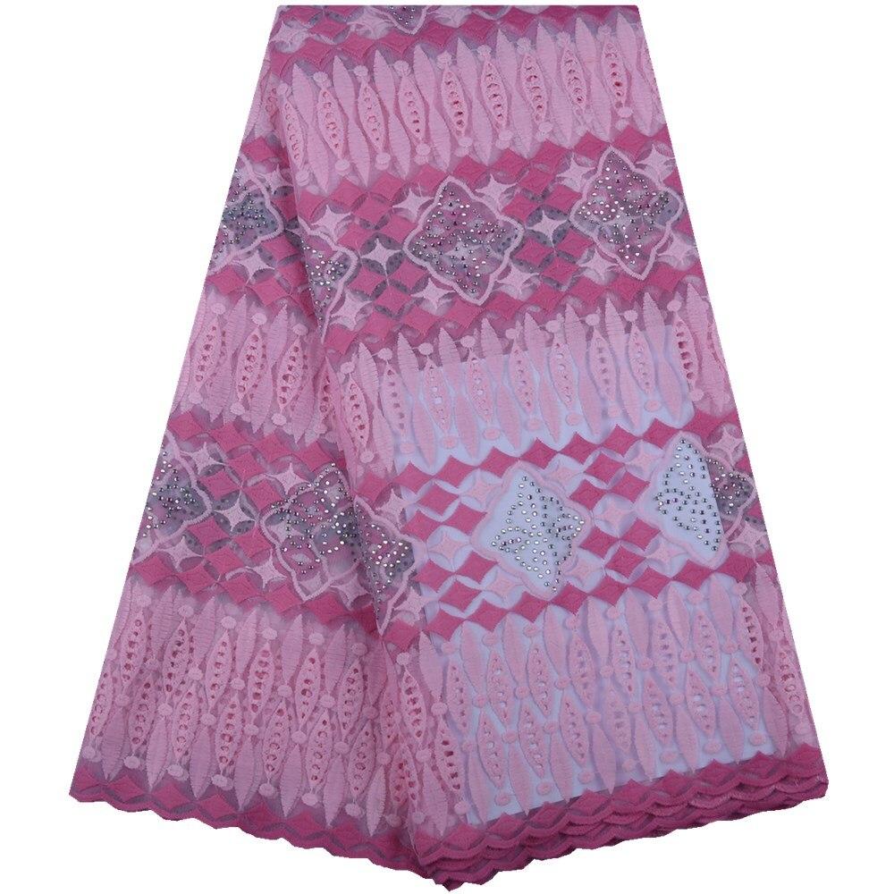 ล่าสุดแอฟริกันผ้าลูกไม้ Tulle ผ้า 2019 ลูกไม้แอฟริกันผ้าคุณภาพสูงภาษาฝรั่งเศสสีชมพูสุทธิผ้าลูกไม้ไนจีเรียผู้หญิงชุด s1600-ใน ลูกไม้ จาก บ้านและสวน บน AliExpress - 11.11_สิบเอ็ด สิบเอ็ดวันคนโสด 1
