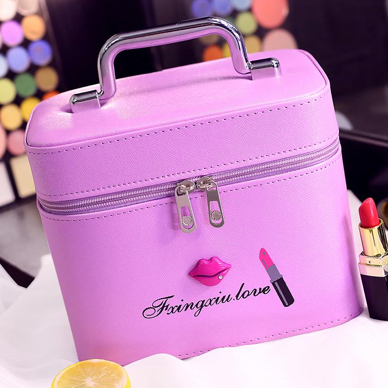 makeup bag (46)