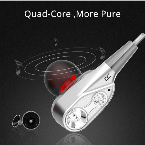 Headset microphone Bass Earphone musique Technology Subwoofer Best Pc Gamer Eletronic Cell Phone Consumer Electronics New 4