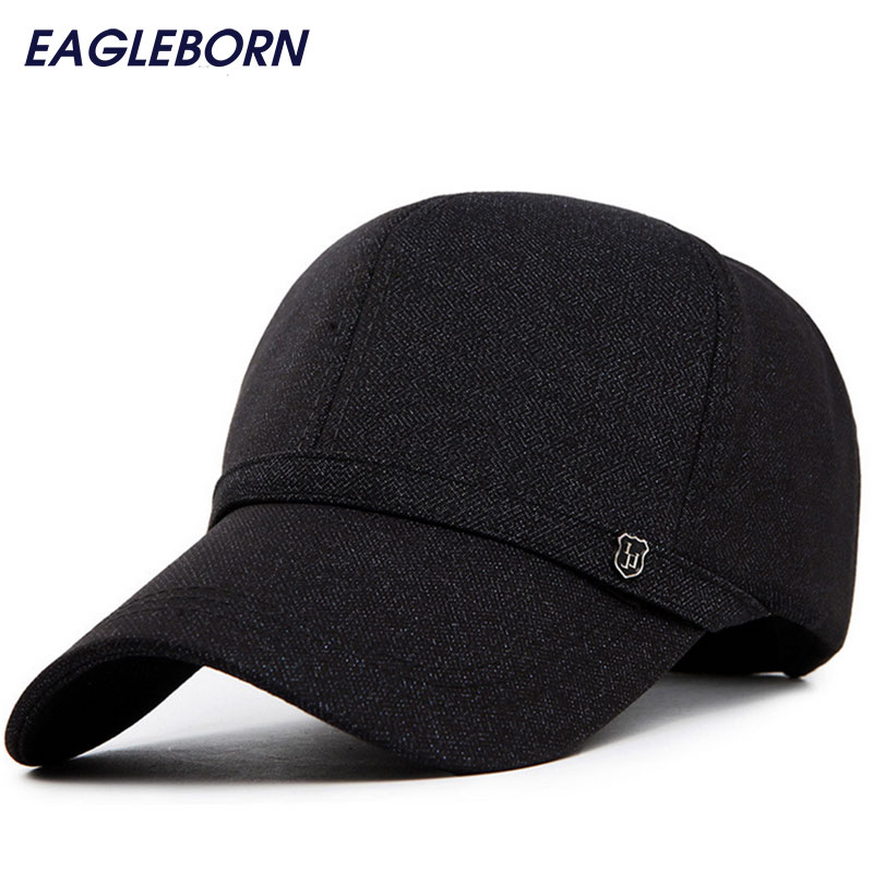 2018 Brand Summer Solid Baseball Cap Men Brand Mens Baseball Caps Trucker Hat For Adult Gorras Planas Hip Hop Solid Black Hat feitong summer baseball cap for men women embroidered mesh hats gorras hombre hats casual hip hop caps dad casquette trucker hat