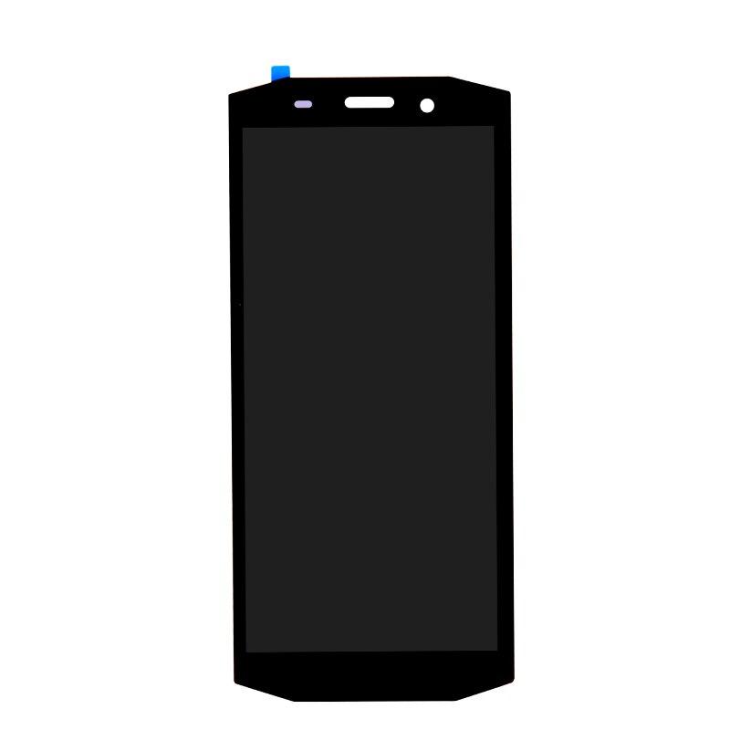 BLACKVIEW BV5800 écran LCD + écran tactile 100% Original testé LCD numériseur panneau de verre remplacement pour BLACKVIEW BV5800 PRO - 2