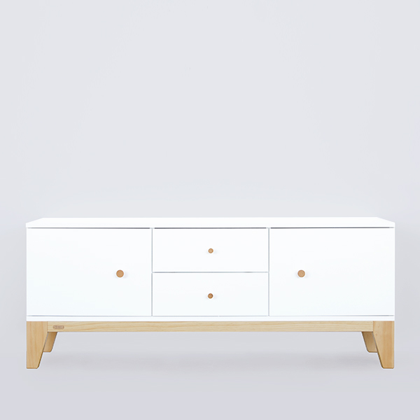 living room cabinet ikea tv cabinets white paint wood combination of creative ikea 17313