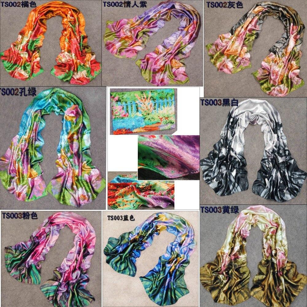 silk scarf women spring 2014 hijab brand new infinity long pashmina chiffon marilyn monroe print foulard sale 90 % - I LOVE ANGEL store