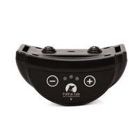 Anti Vibration Shock Dog Bark Stopper Dog Trainer Check Called Automatic Stop Device In Special Collar