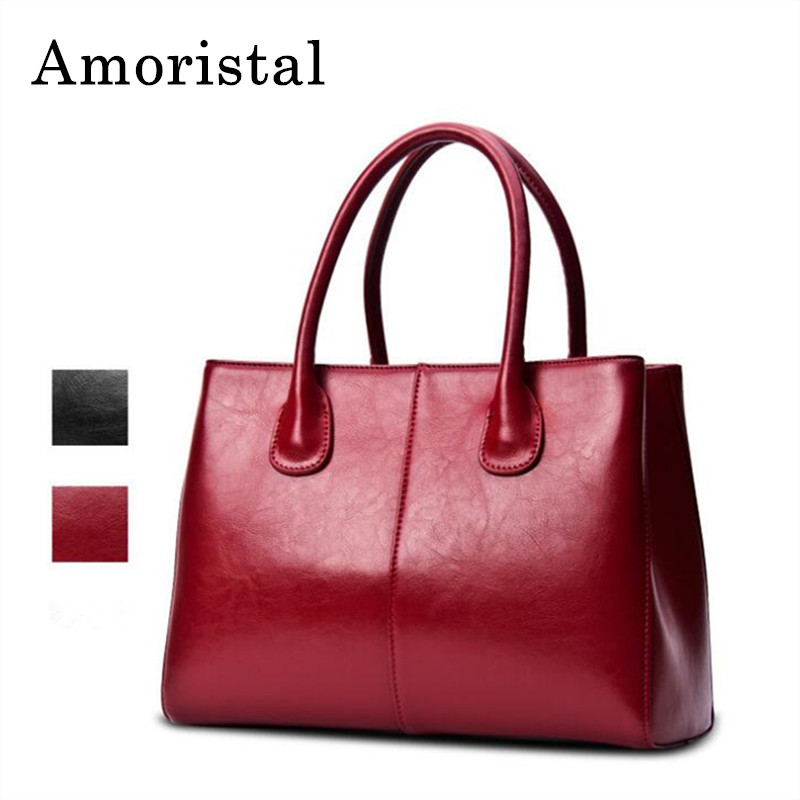 2018 Casual Handbag High Quality Shoulder Bags Women Genuine Leather Handbags Business Ladies Messenger Bag Female Tote Bag B324 2017 women genuine leather handbags serpentine red handbag lady shoulder messenger bags beautiful business casual tote black bag page 2 page 1 page 4 page 4