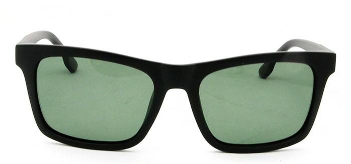 Evoke Sunglasses (6)