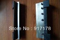 BDS 8 hand brake die set vise mount machinery tools
