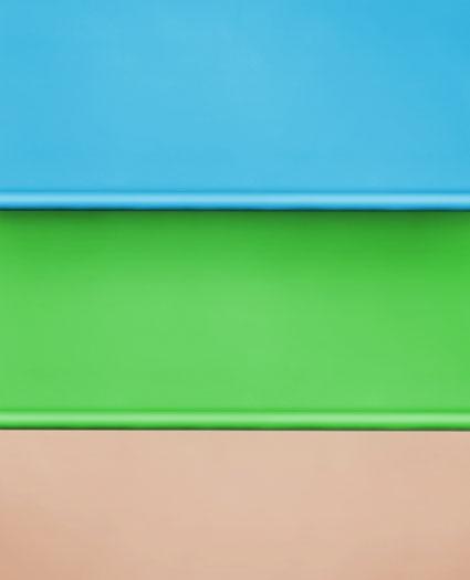 14+ Background Warna Hijau Dan Kuning - Arti Gambar