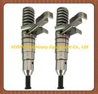 Cat Fuel Injector Assy 127 8216 1278216 for HEUI Cater pillar E322B 3116 for diesel engine 0R8682
