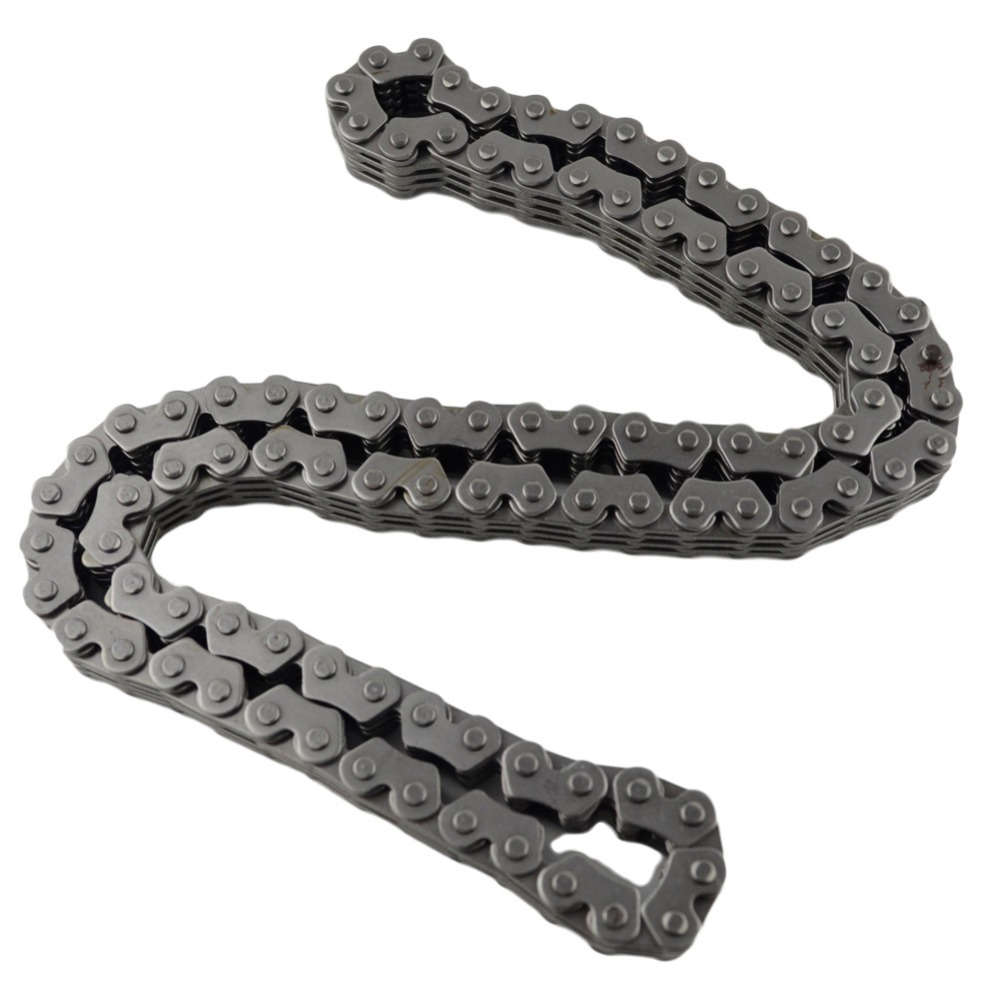 Motorcycle Cam Chain Timing Chain For Honda 2002 2008 CRF450R 2005 2009 2012 2015 CRF450X