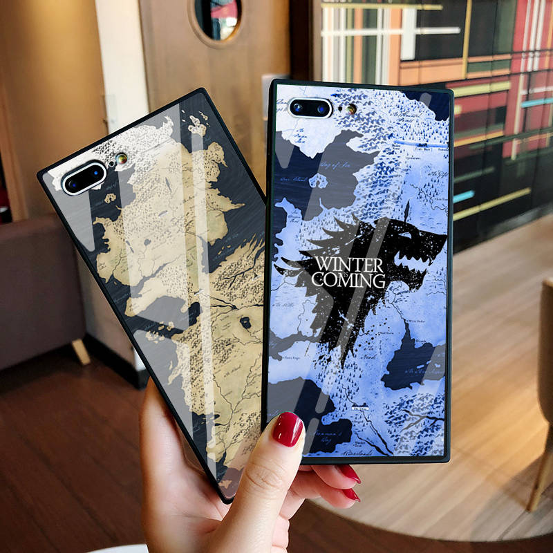 All kinds of cheap motor game of thrones iphone x glass
