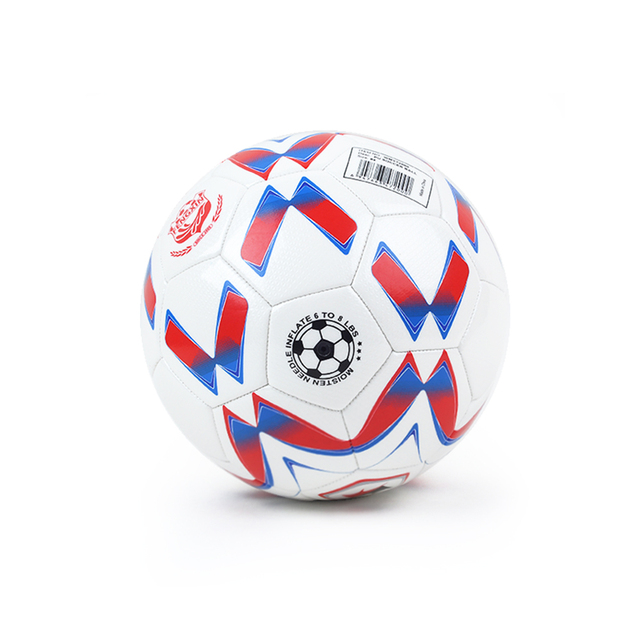 2017 High Quality Soccer Ball Size 4/5