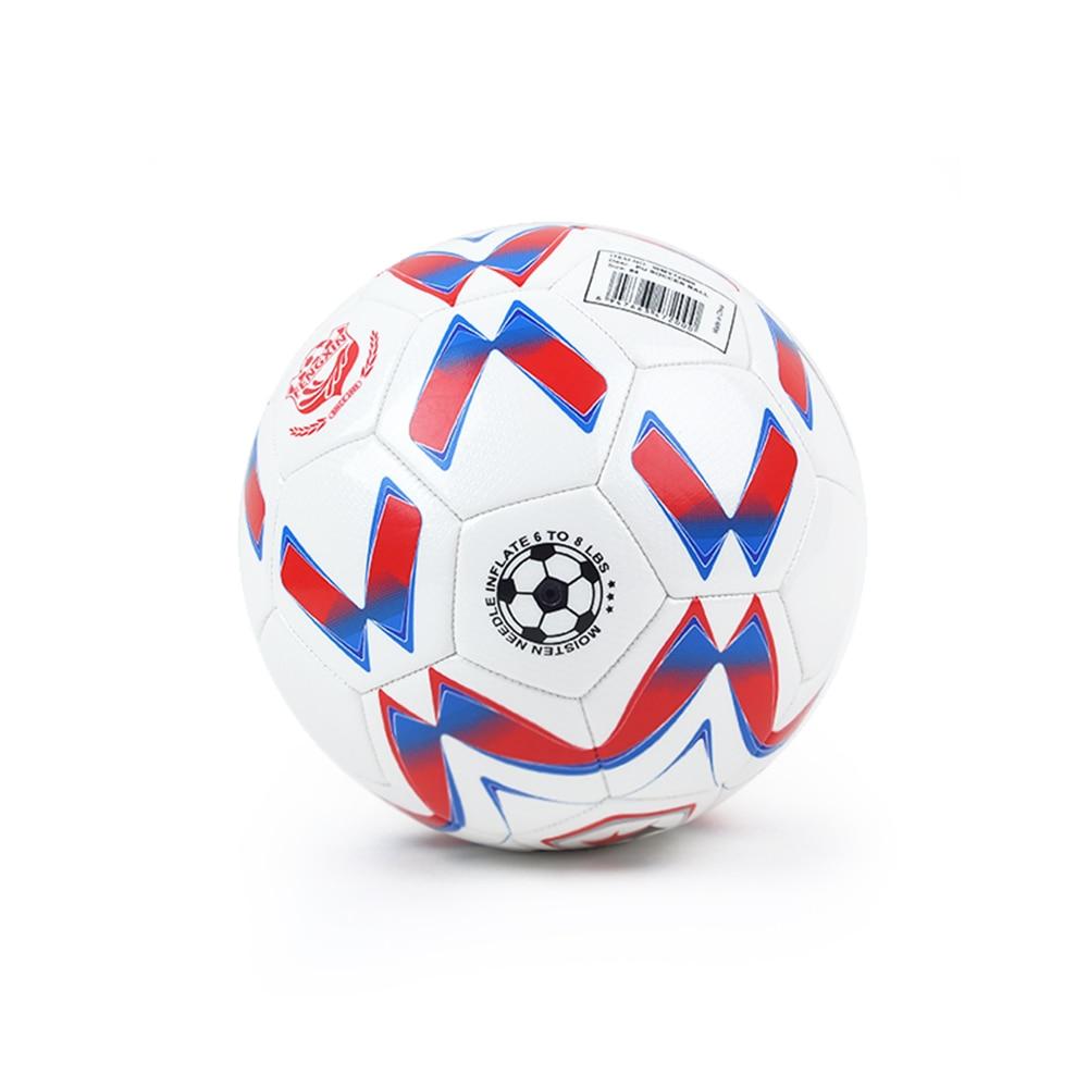 с мяч размером очко