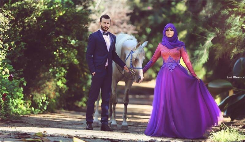 свадебные платья 2017