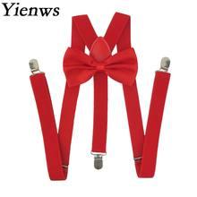prima qualità marchio popolare ricco e magnifico Women Bretelle Reviews - Online Shopping Women Bretelle ...
