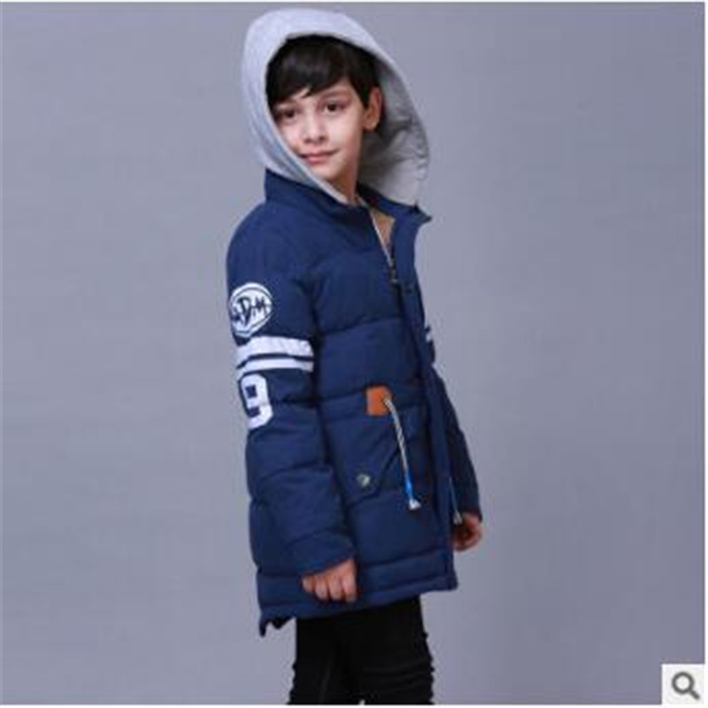 Compare Prices on 900 Fill Down Jacket- Online Shopping/Buy Low